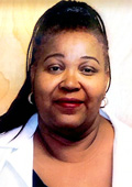 Dawn Silvera-Ndure, FNP-C, Family Nurse Practitioner